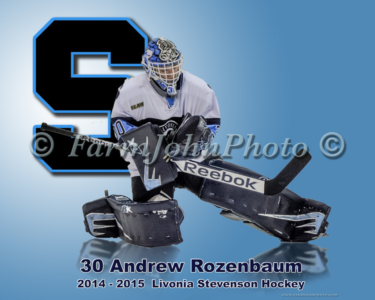 8x10 30 Andrew Rozenbaum Proof 6