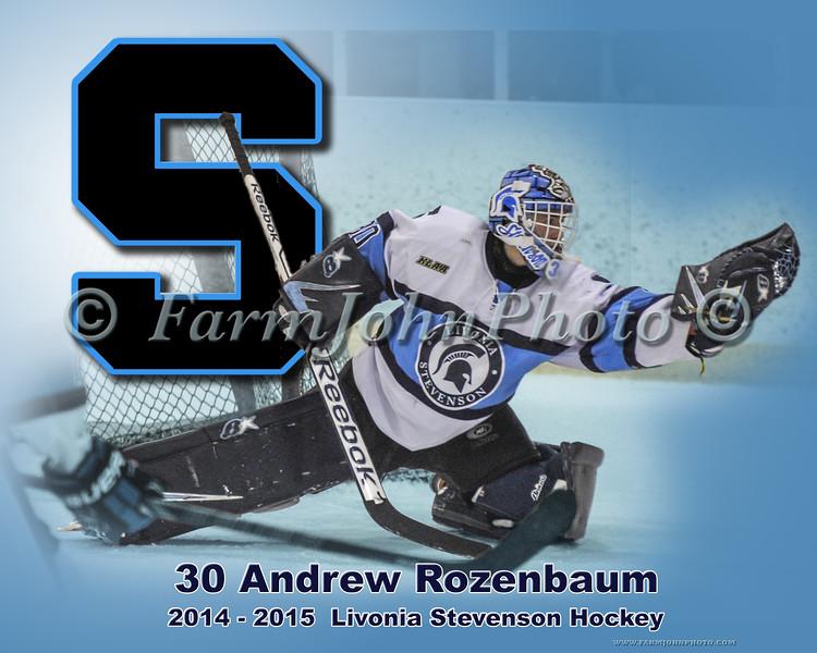 8x10 30 Andrew Rozenbaum Proof 5