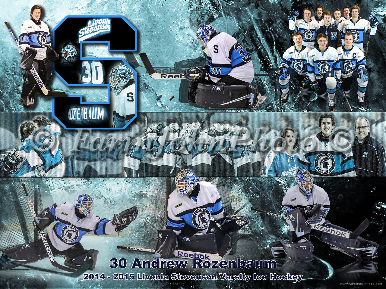30 Andrew Rozenbaum 24 x 18 Format Proof 1