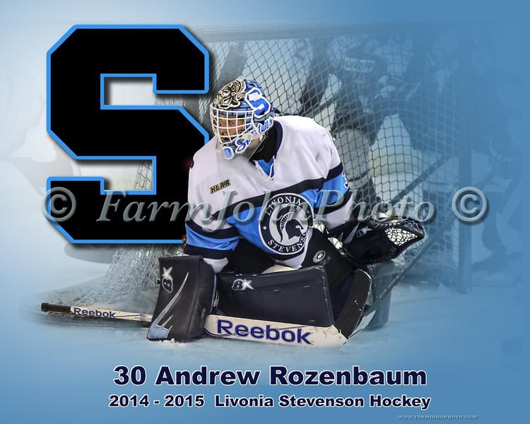 8x10 30 Andrew Rozenbaum Proof 3