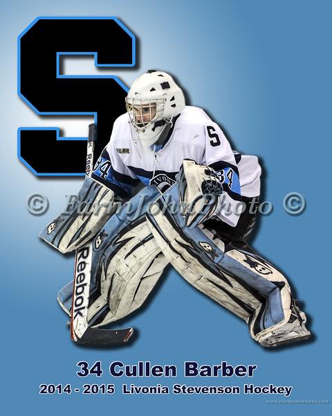 8x10 34 Cullen Barber Proof 2