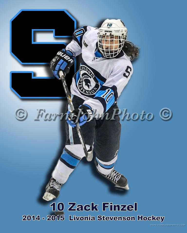 8x10 10 Zack Finzel Proof 2