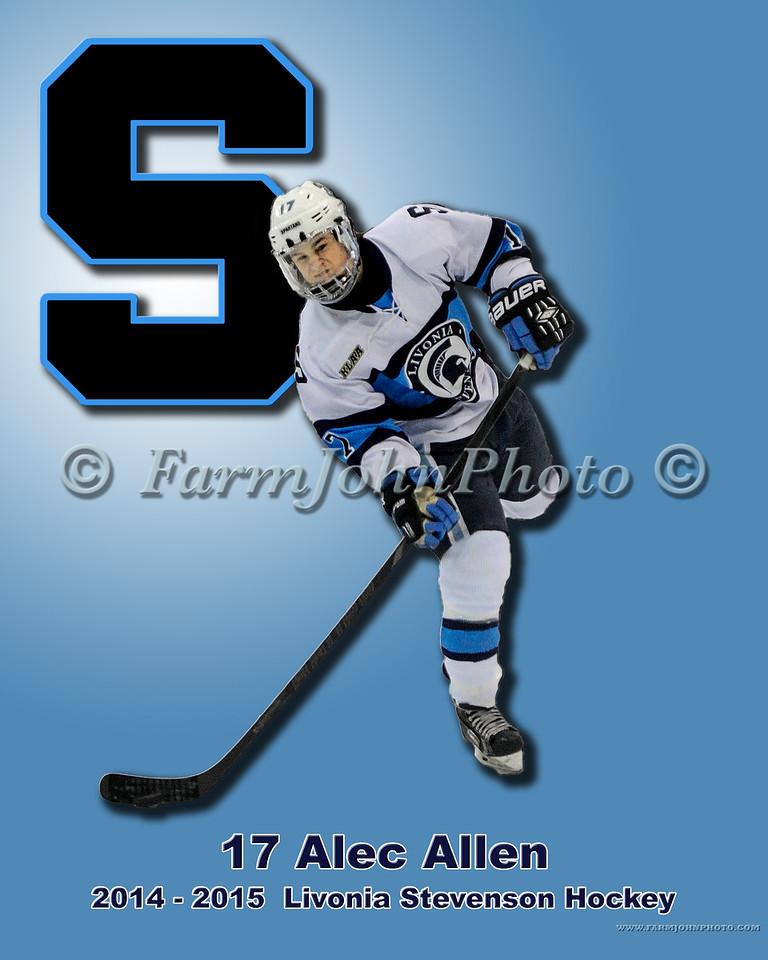 8x10 17 Alec Allen Proof 2