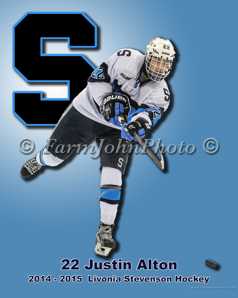 8x10 22 Justin Alton Proof 2