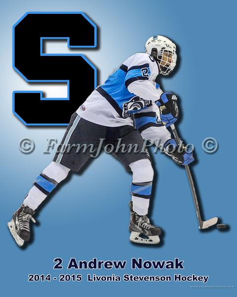 8x10 2 Andrew Nowak Proof 2
