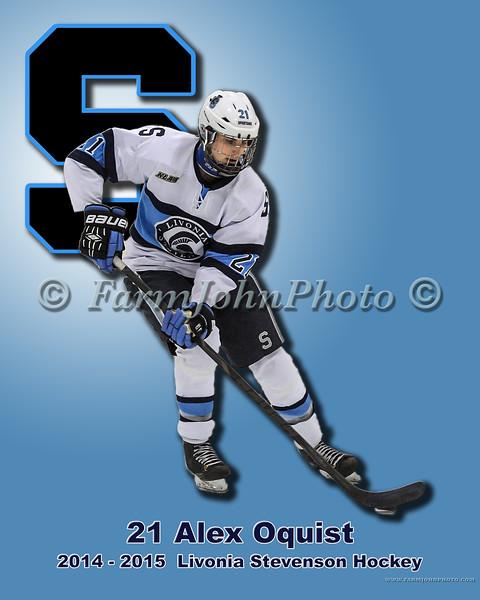 8x10 21 Alex Oquist Proof 2