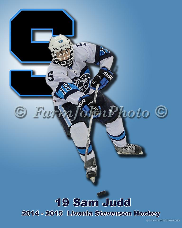 8x10 19 Sam Judd Proof 2