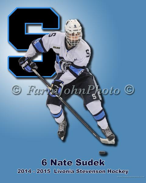 8x10 6 Nate Sudek Proof 2