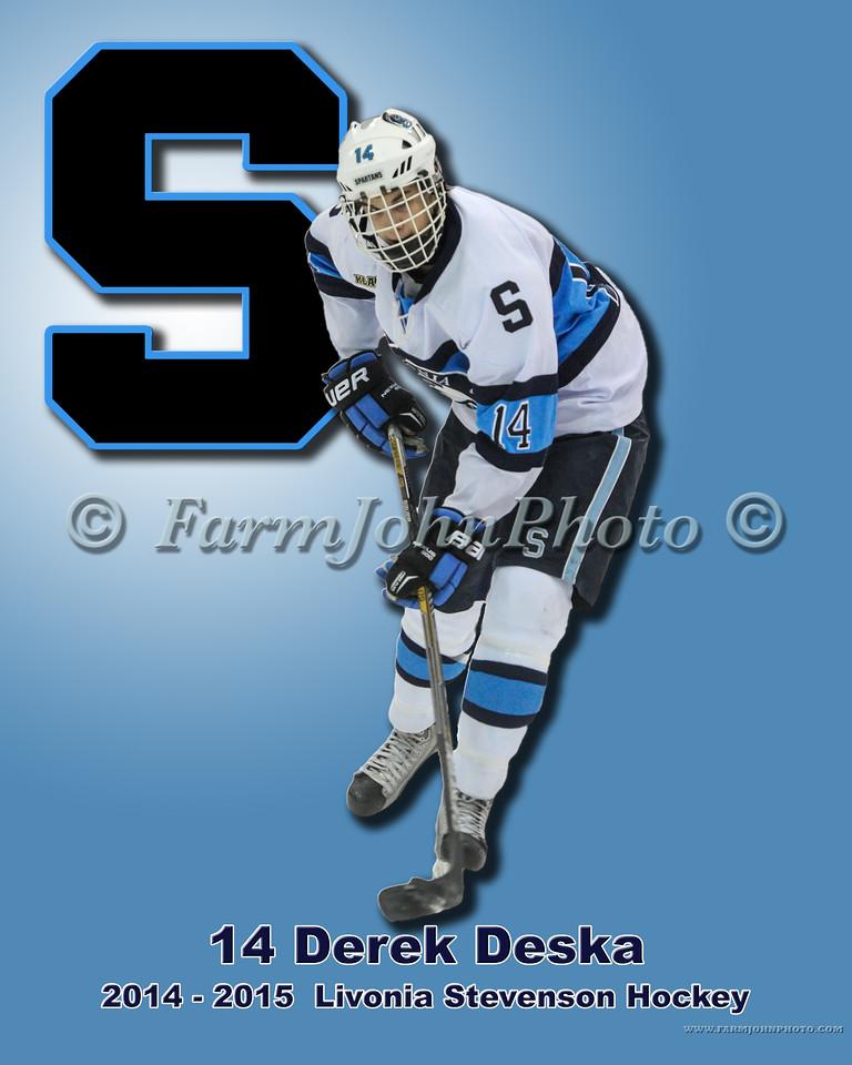 8x10 14 Derek Deska Proof 2