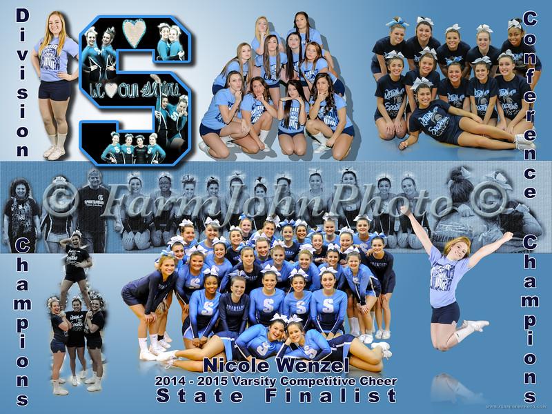 Nicole Wenzel 24 x 18 Format Proof 1