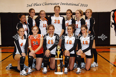 2nd place CIT 2010 8x10 1