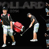 Pollard Collage 2