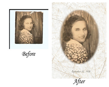 Cora_Before+After_10x8