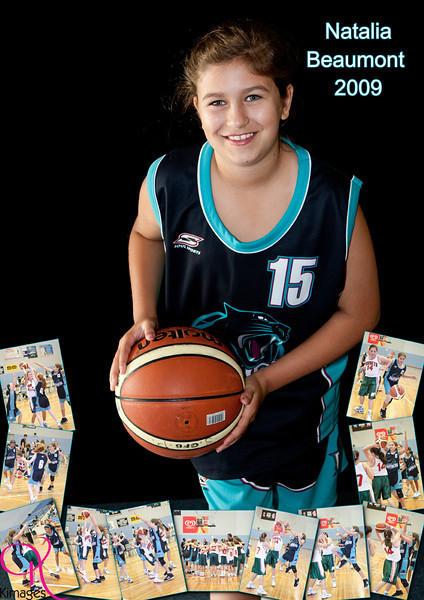 Natalia Beaumont 4