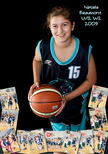 Natalia Beaumont 6