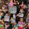 20101030KidsHalloweenParty#5