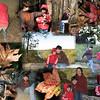 20101107RavenRock#5