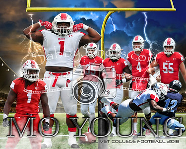 Mo Young-1