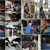 20110705NavalAviationMuseum