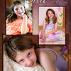 Ellie Jett~Age 9