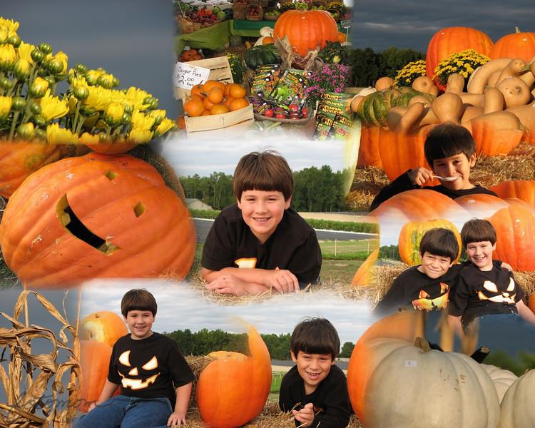 20111002PorterPumpkins#3