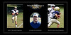Style #17 Coach and players<br /> 10x20
