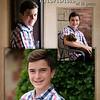 Nickolas~Age12
