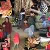 20101107RavenRock#6