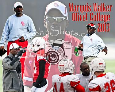 Coach Walker