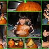20121028PumpkinCarving
