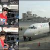20110710FLReturnAirplaneTrip