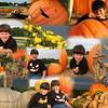 20111002PorterPumpkins#1