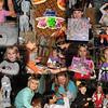 20101030KidsHalloweenParty#4
