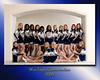 Style #4 2008 Cheerleaders<br /> 8x10, 16x20