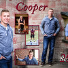 Cooper Morlan Sr 2015~16x24