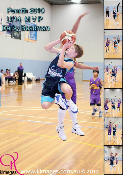 Darby Beadman 6 b
