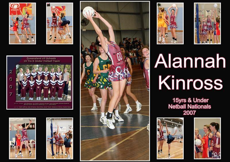 Allanah Kinross 6 (Medium)