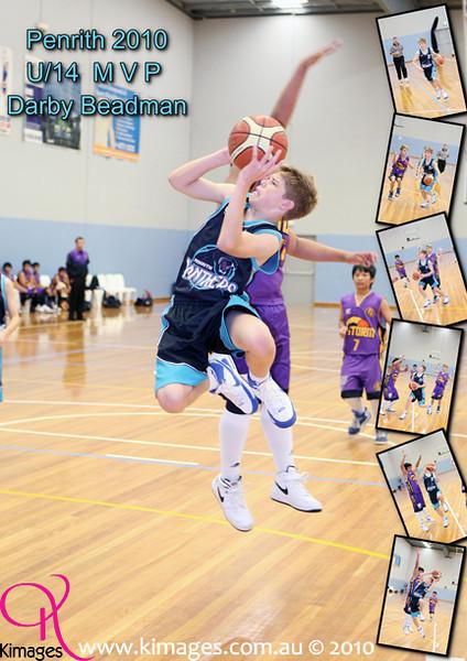 Darby Beadman 5 b