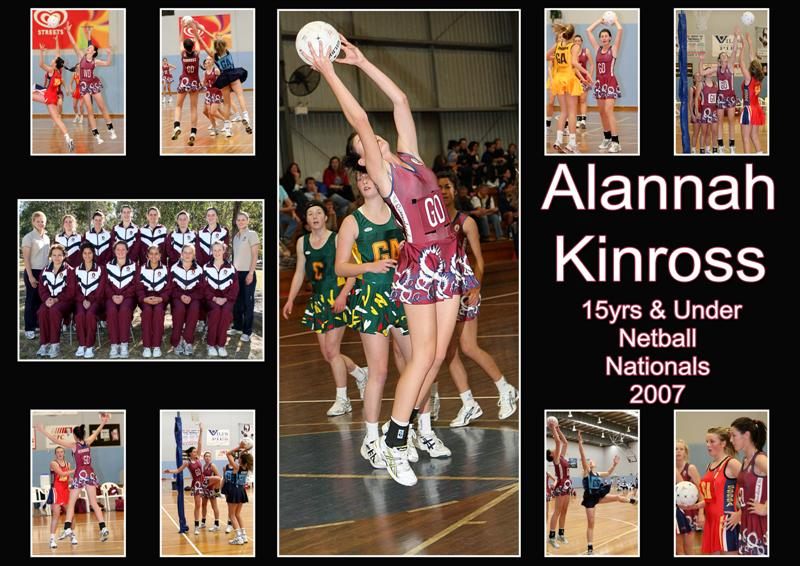 Alanah Kinross 7 A2 (Medium)