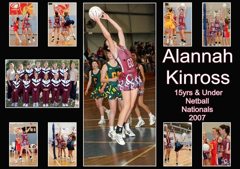 Alanah Kinross 7 A2 (Medium)