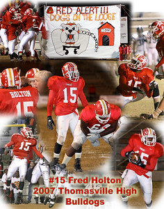 Fred Holton (5)