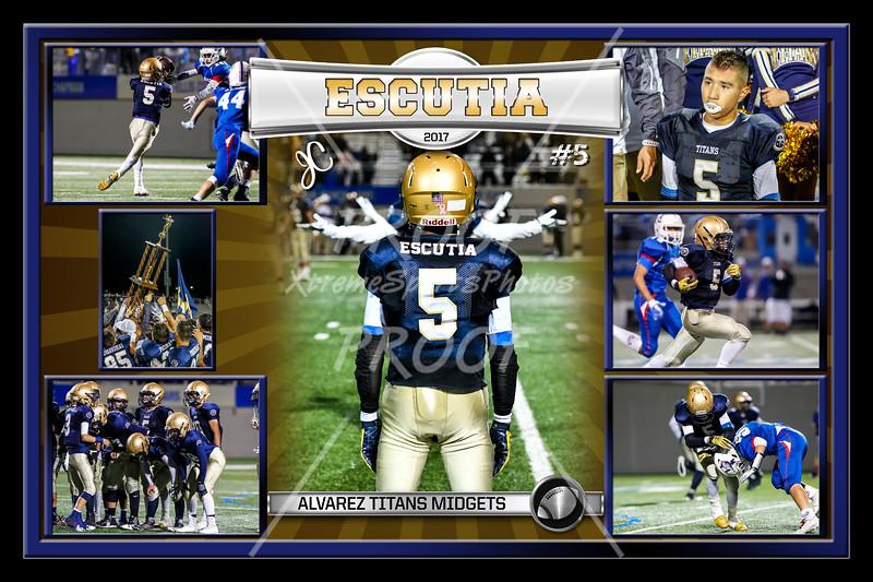 7pix_Escutia#5b