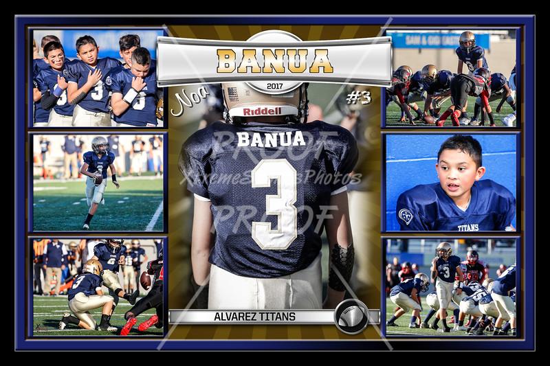 7pix_Banua#3