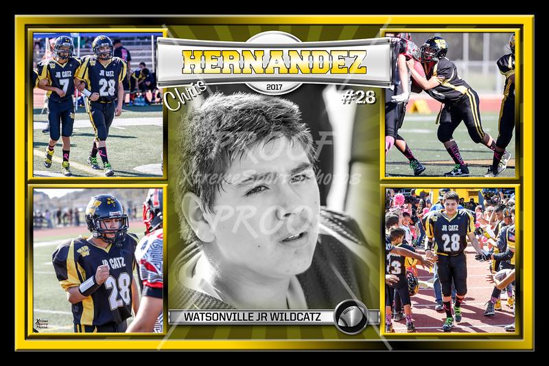 5pix_Hernandez#28