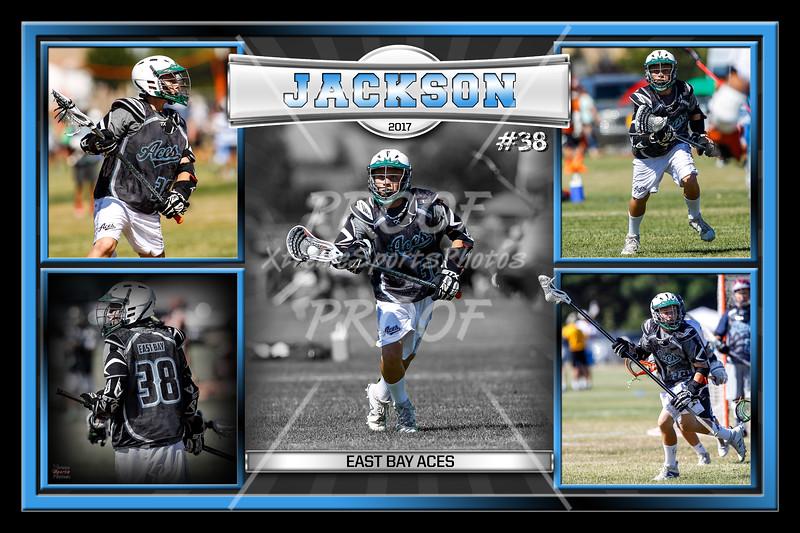 5pix_Jackson#38b