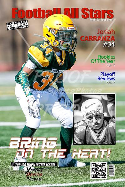 magazine_Carranza#34