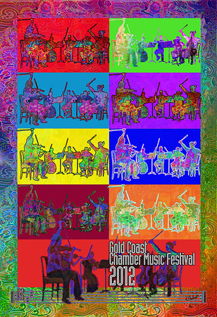 GCCMF poster 2012