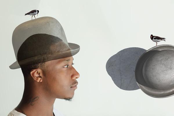 Michael's Hat