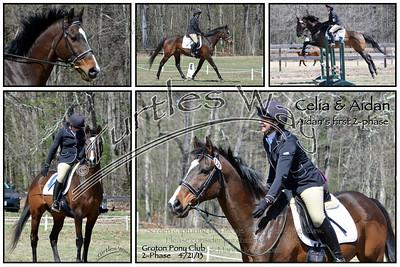 Celia & Aidan - final (CeliaPoster1)