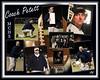 coach petett copy